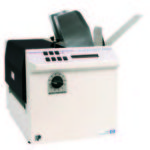 FP AJ-300 / FP AJ-500 Address Printer