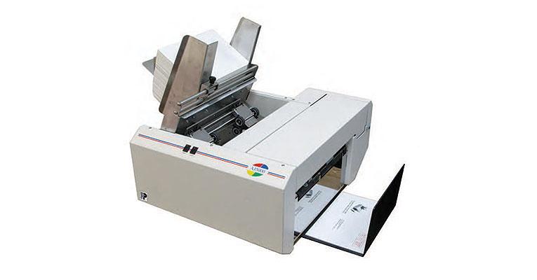 Принтер открытка, картинках